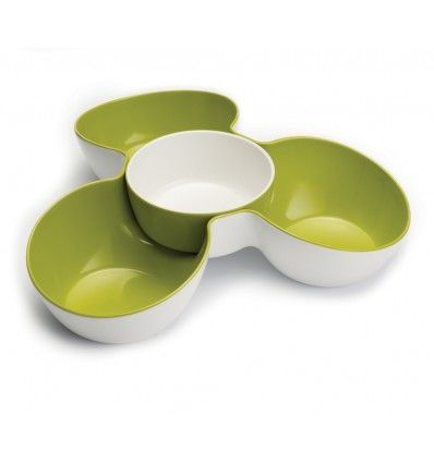 Triple Dish Design Accessories Kitchen Joseph Mimocook