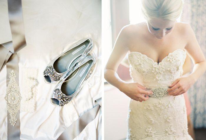 gorgeous details