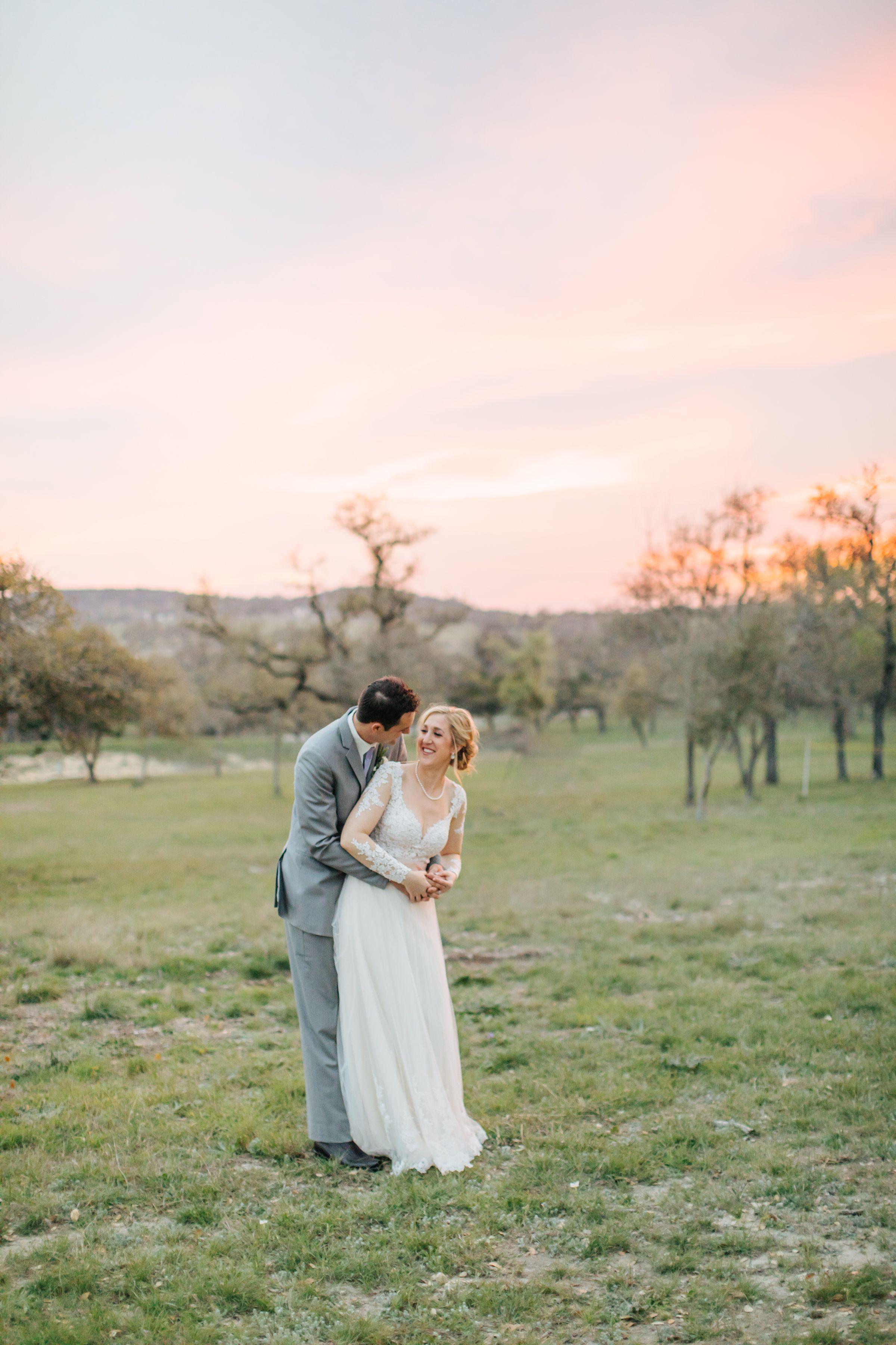 Fredericksburg wedding venue! texaswedding