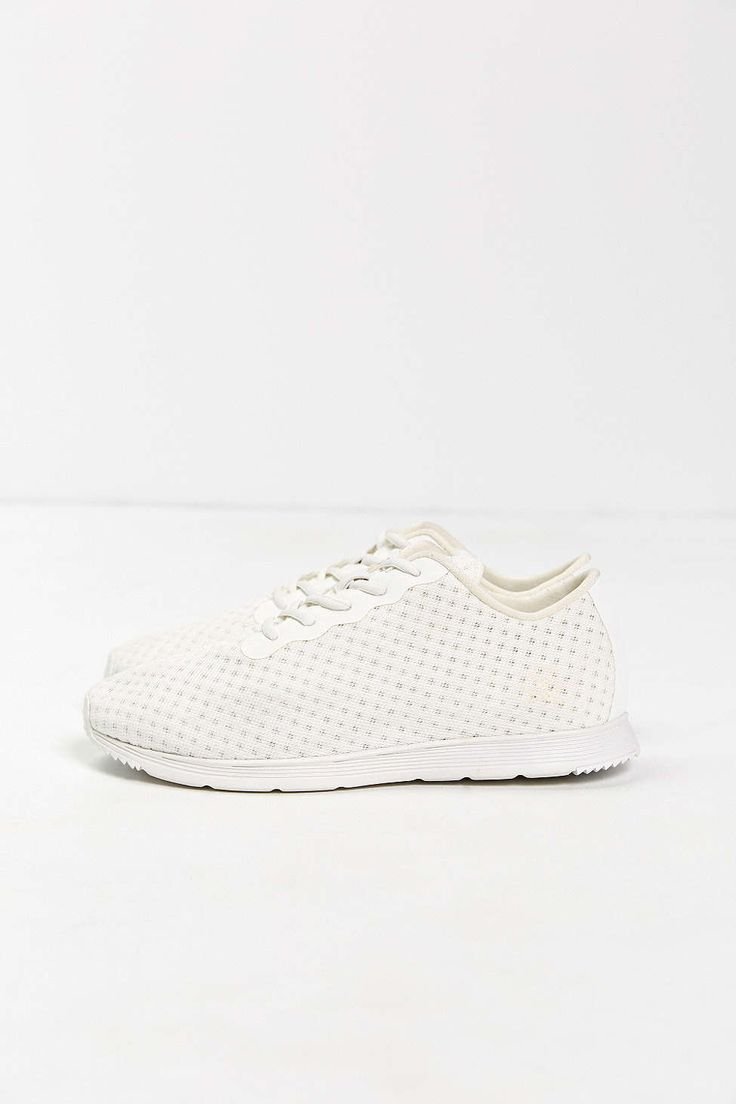 Ransom Field Lite Perforated Sneaker