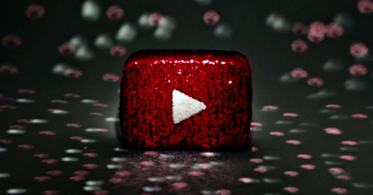 Is YouTube about to take on Spotify with a subscription music service of its own? One report says yes.
