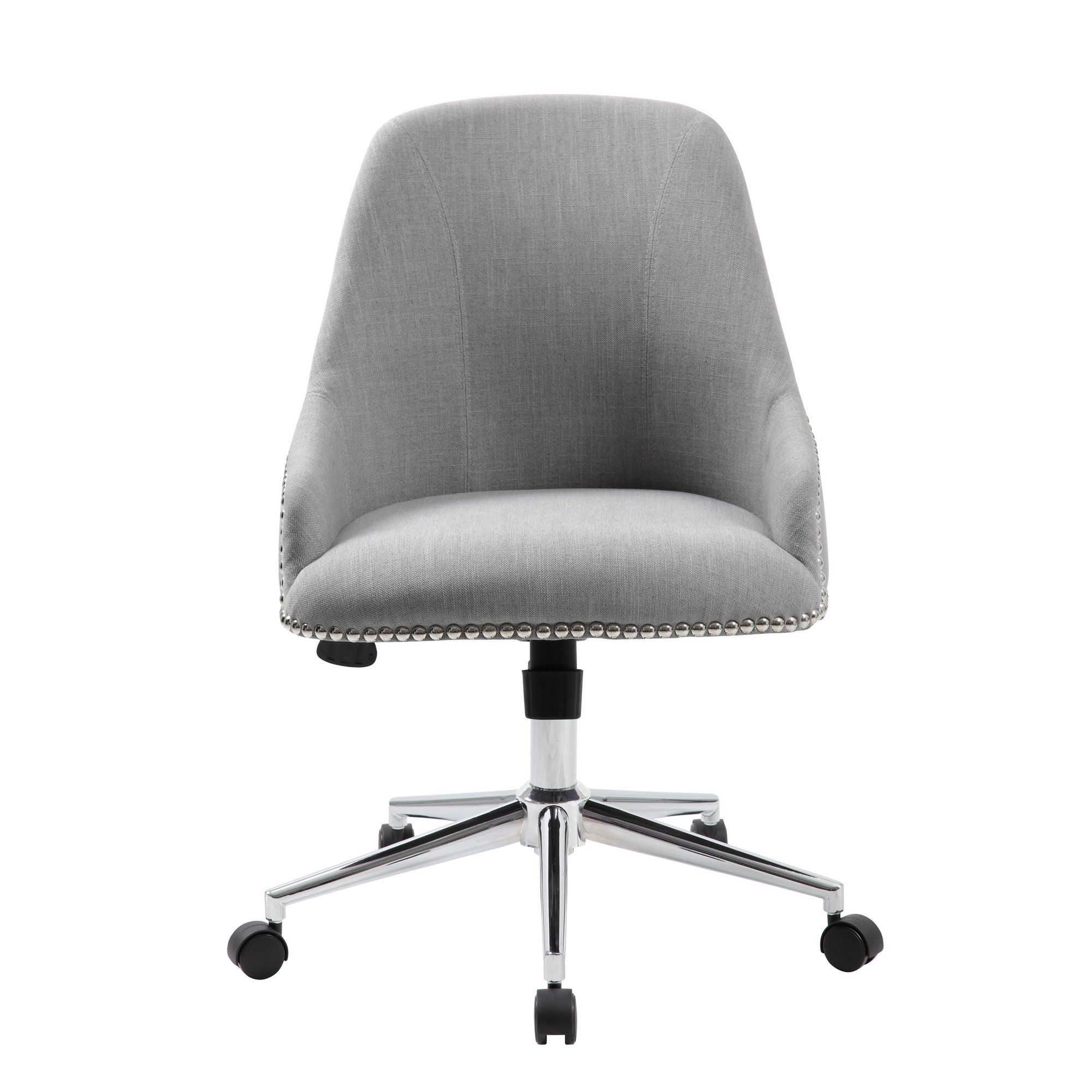 office chair upholstery. Upholstered Desk Chair With Wheels Office Upholstery D