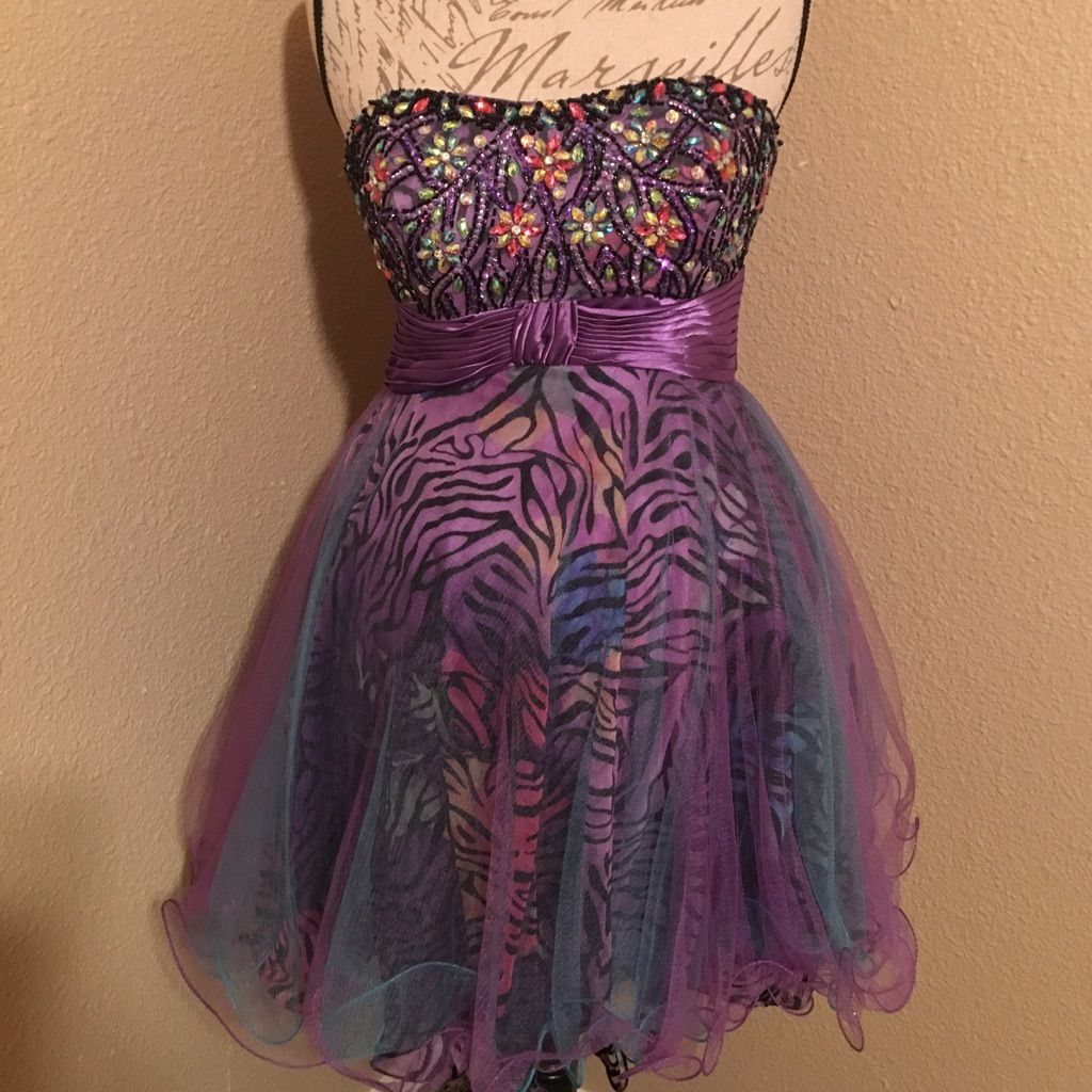 Gorgeous size homecomingprom dress homecoming and products