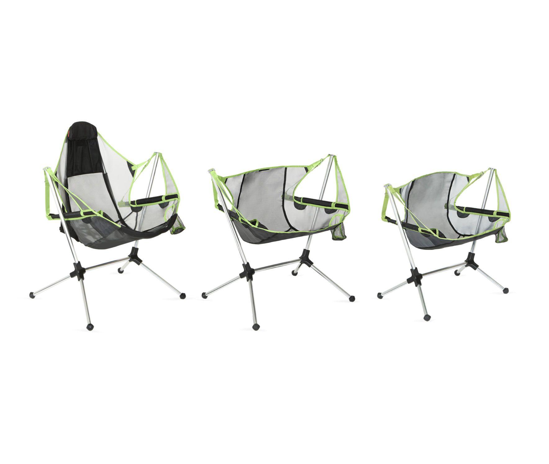 Stargaze™ Recliner Chair 2018 Recliner chair, Recliner