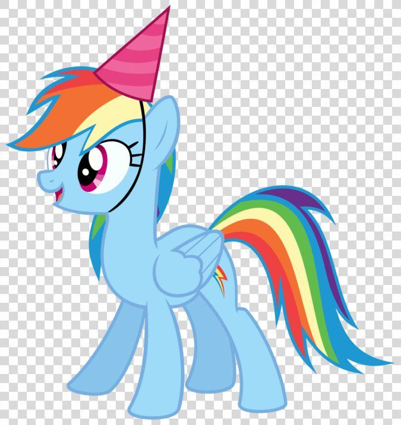 Rainbow Dash My Little Pony Twilight Sparkle Pinkie Pie My Little Pony Png In 2020 My Little Pony Twilight Twilight Sparkle Pinkie Pie