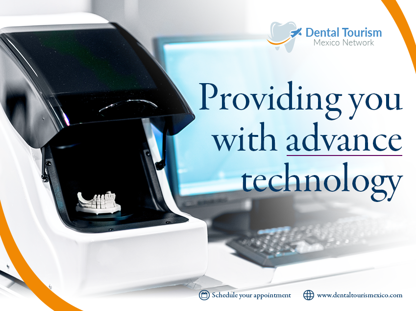Design Your New Smile With Veneers Dental Tourism Dental Top Dental