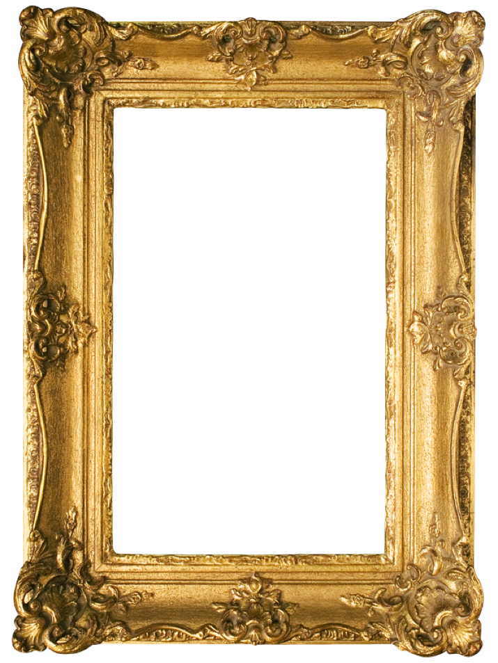 Frame a View: Print this on card stock and attach a popsicle stick ...