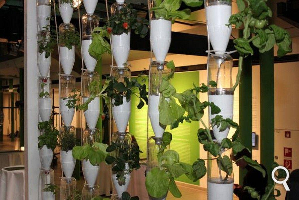 jardins potagers vertical verticaux 1 jardin vertical pinterest jardins potagers. Black Bedroom Furniture Sets. Home Design Ideas