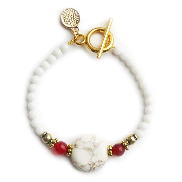 Classic Joy - Jewelry - LasDalias.nl