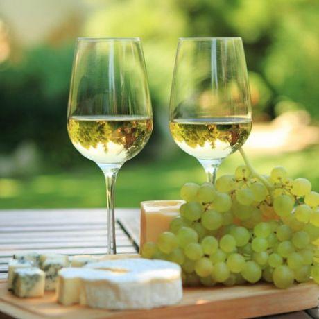 Gourmant - Tutto per una tavola piena di gusto!http://www.gourmant.com/reg-first_invito.php?ref_code=691219330299