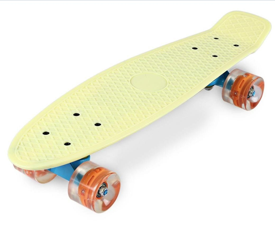 Pin On Best Longboard Skateboards