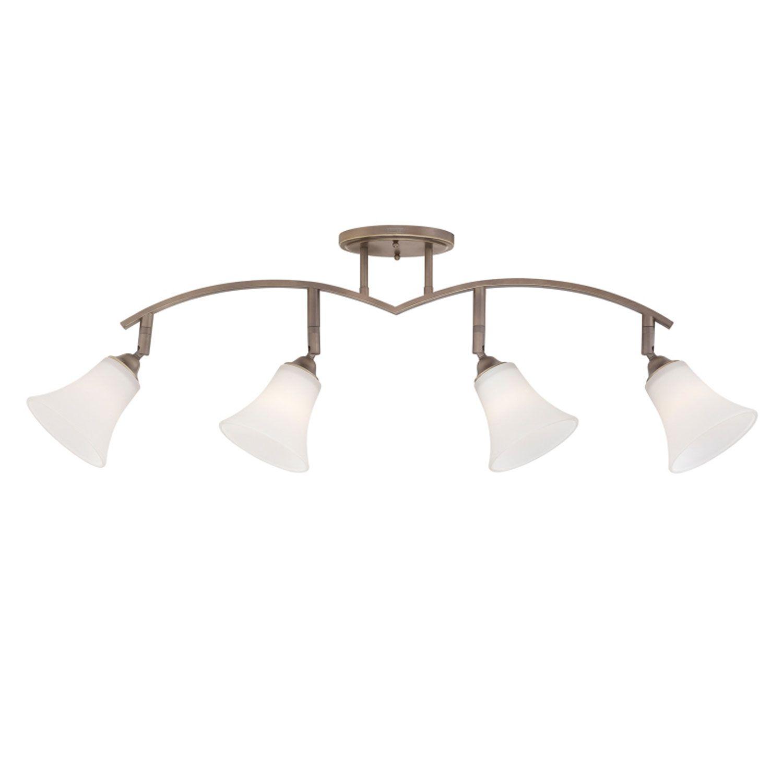 Schreibtisch Bereiche Länge Beleuchtung Billardtische Bronze finish Deckenventilatoren Kücheninseln Wall Lights Ceiling Lights Etched Glass