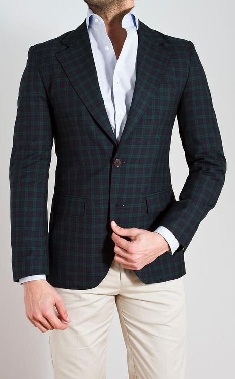 Uf, what a fine jacket. And it is cut well. Lenght is great, sleeves also, waist suppresed. Just about right. http://www.moderngentlemanmagazine.com/how-to-tailor-off-the-rack-suit/