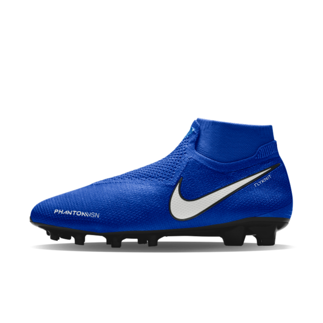 7f84fb697847 Look what I found at Nike online | Nike | Nike football boots, Nike ...