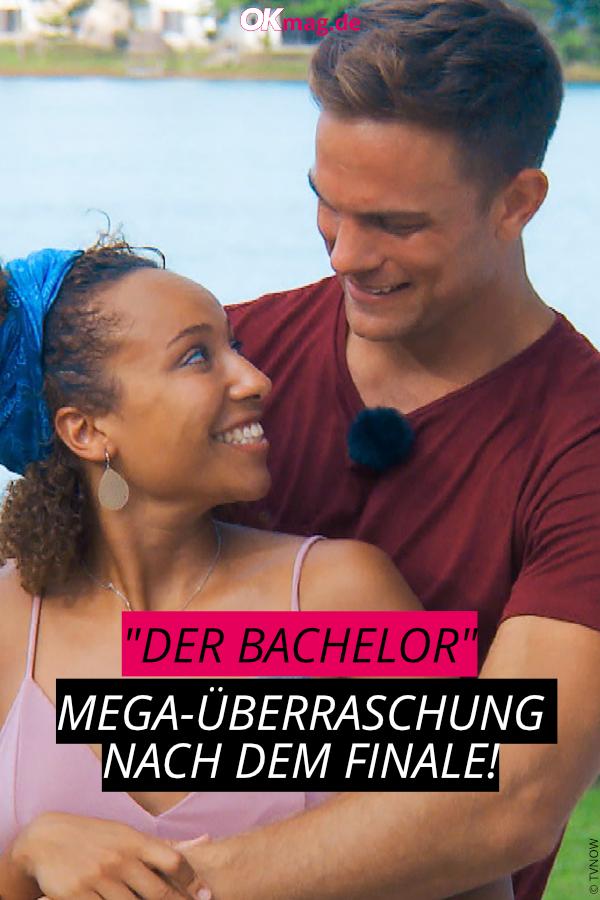 Bachelor Sebastian Preuss Mega Uberraschung Nach Dem Finale Bachelor Romantische Momente People