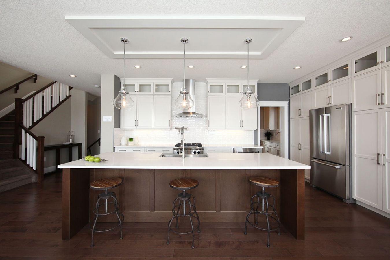 Gallery   Innova Homes   Spruce Grove & Stony Plain New Home Builder ...