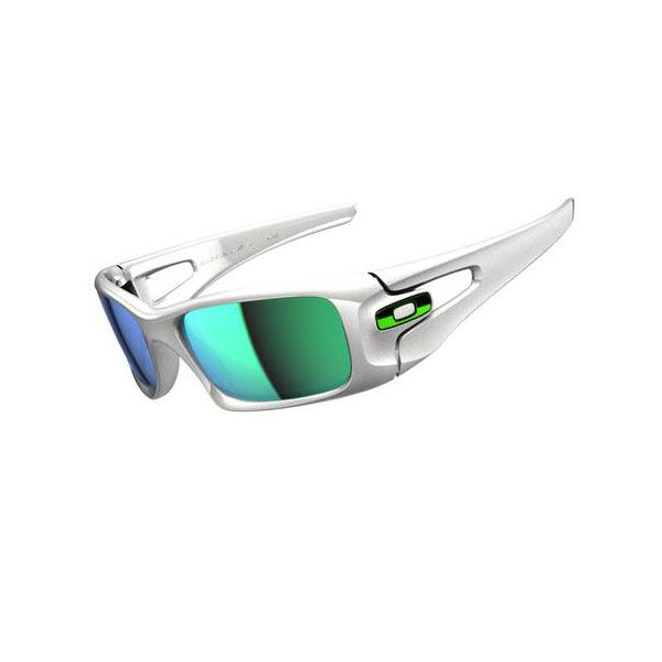 a925633f34c Discount Oakley with reasonable Price on Sale  Oakley  sunglasses  discount   onsale