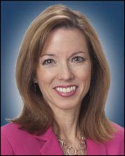 Karen Wynne Karen is News 13's Weekend Meteorologist and a Reporter