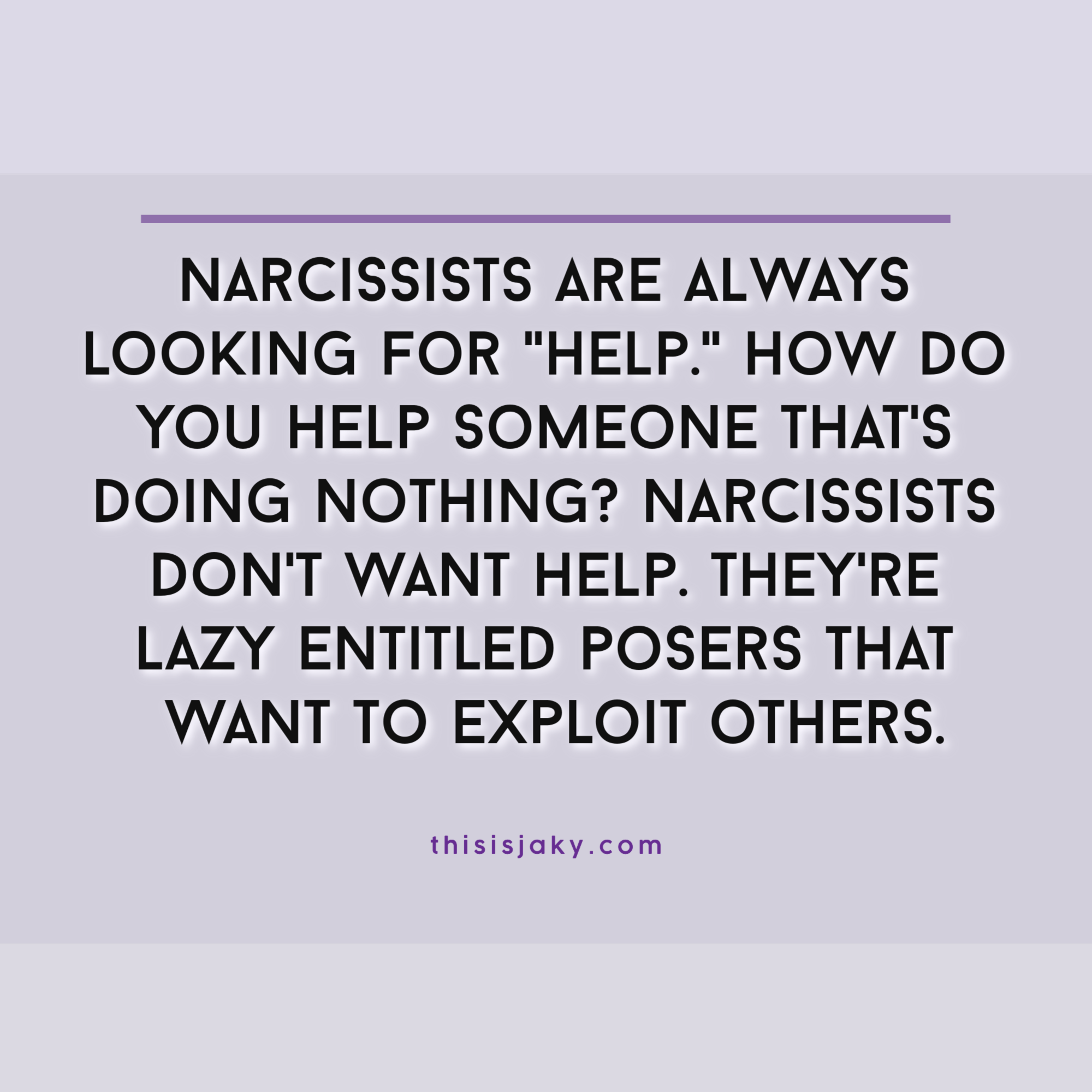 Narcissist | Amazing Lover   ❤️ | Narcissist, Narcissist