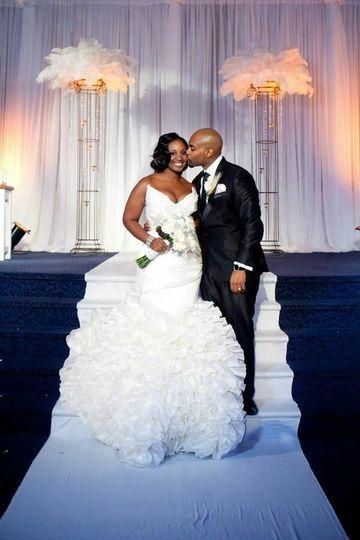 Wedding Planner Nicole Jackson E.M.T - Planning - Elmwood Park, NJ - WeddingWire