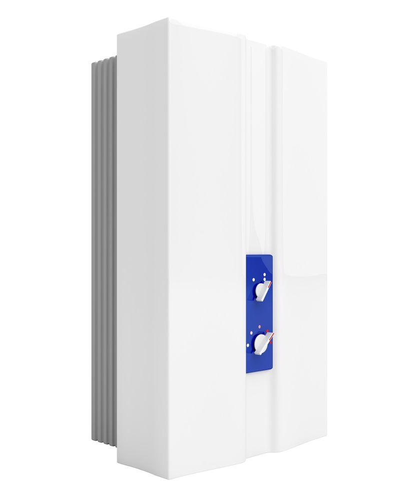 Tankless Water Heaters Water heater repair, Tankless