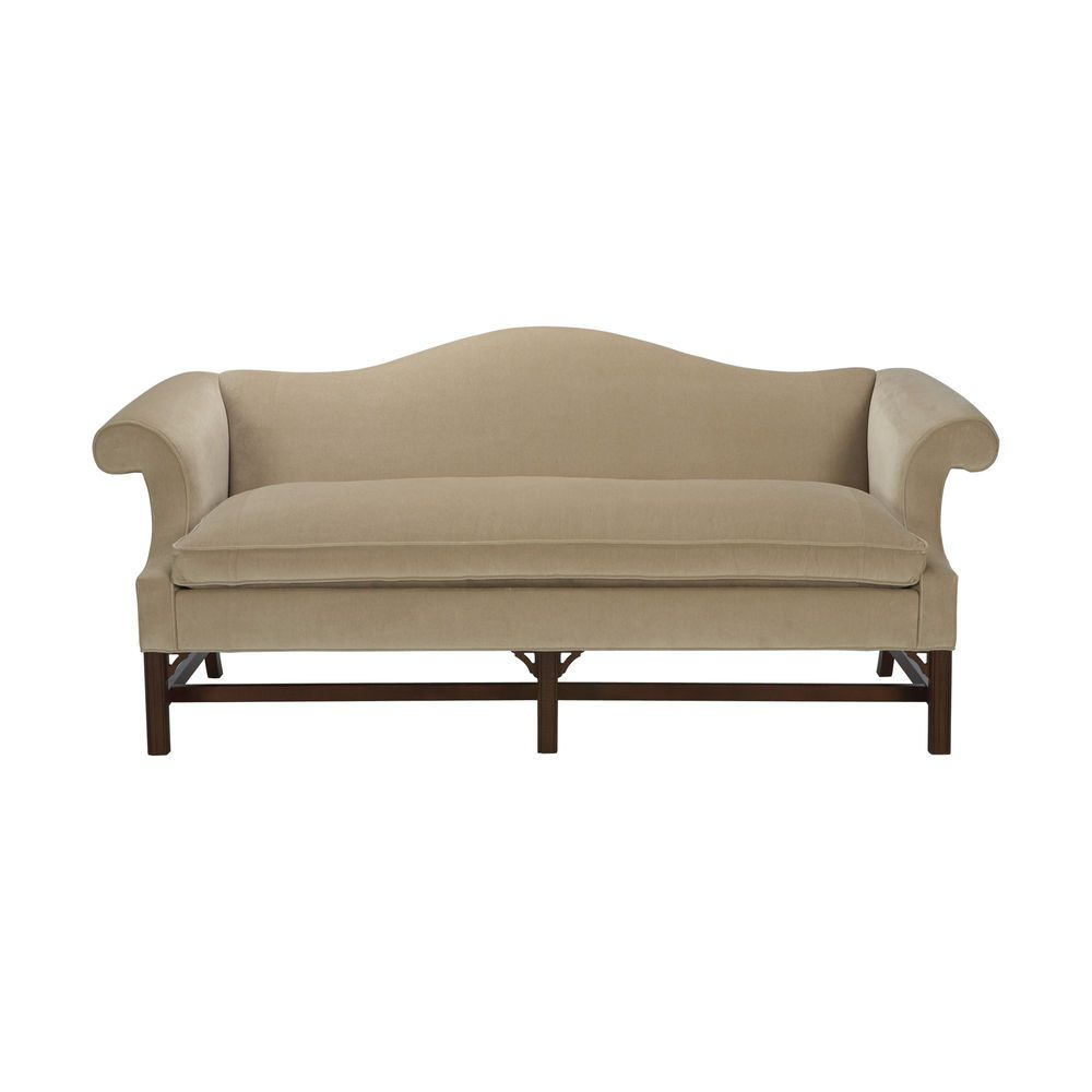 Chippendale Sofas Ethan Allen Us Affordable Sofa Furniture