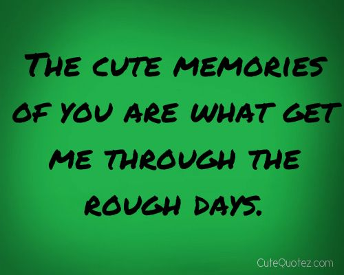 To My Girlfriend Love Quotes Cute Quotes About Girlfriend Love Quotes Cute  I Love You Quotes