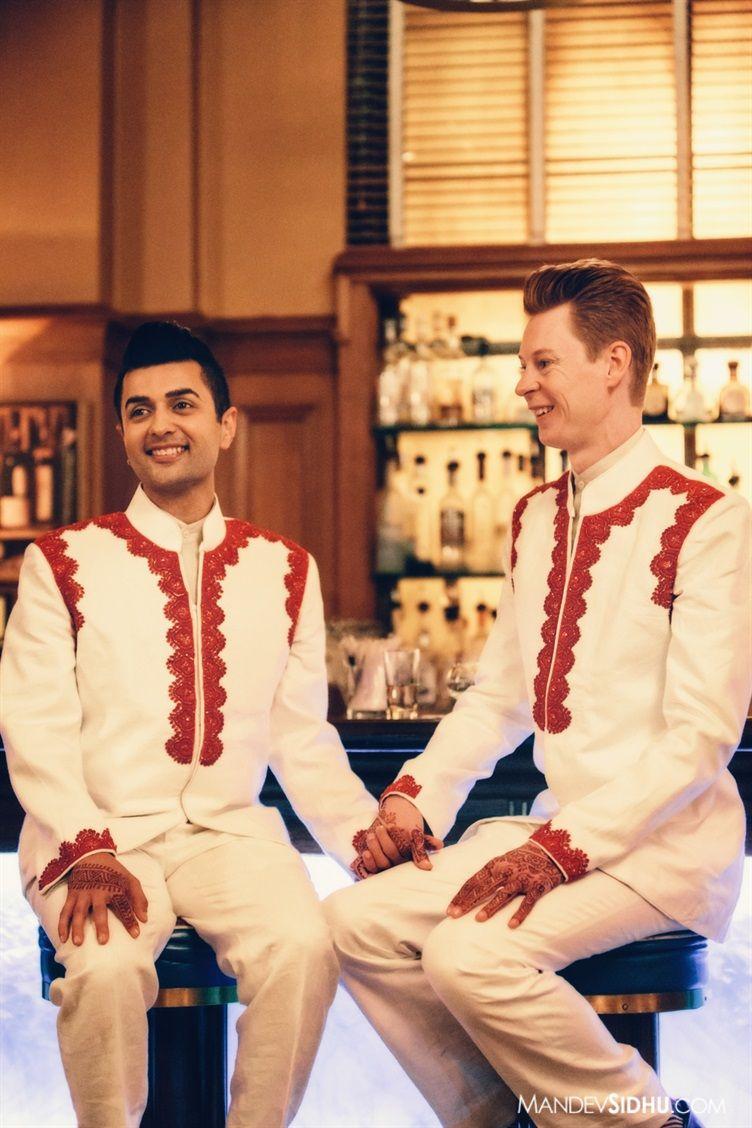Hindu lgbt gay lesbian