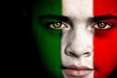5 boas razões para aprender italiano:  http://dlvr.it/CqnDL0