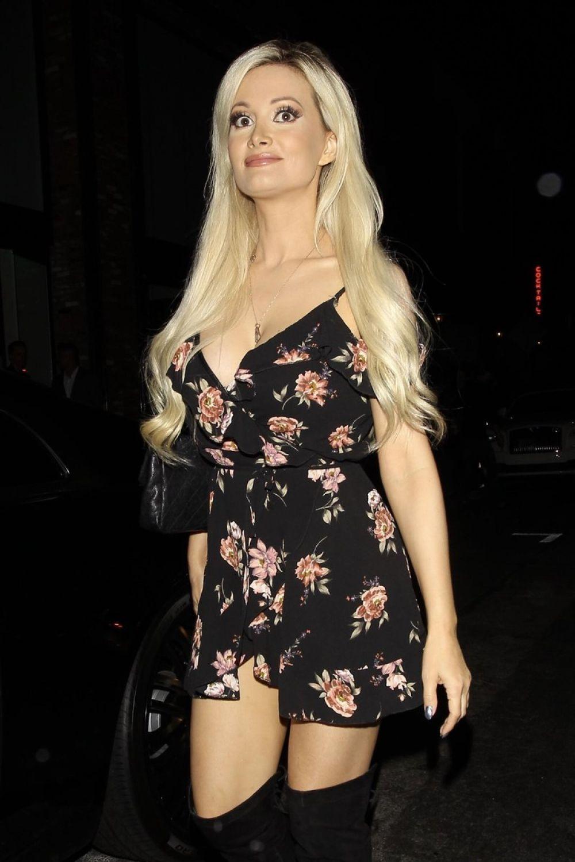 Paparazzi Holly Arielle nudes (53 photos), Ass