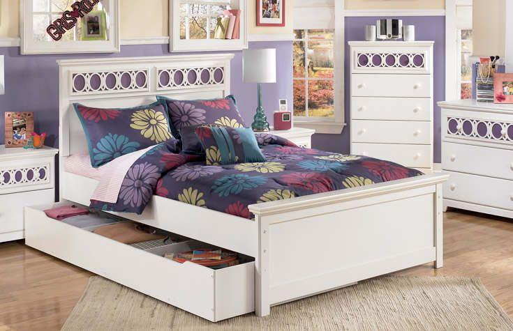 Ashley Furniture Kids Bedroom Sets Girls Bedroom Furniture Ashley Furniture Ashley Bedroom Furniture Sets