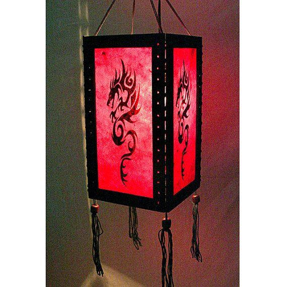 Zen hanging lamp lighting wood pendant lamp shade hanging lantern zen hanging lamp lighting wood pendant lamp shade hanging lantern chinese lantern aloadofball Image collections