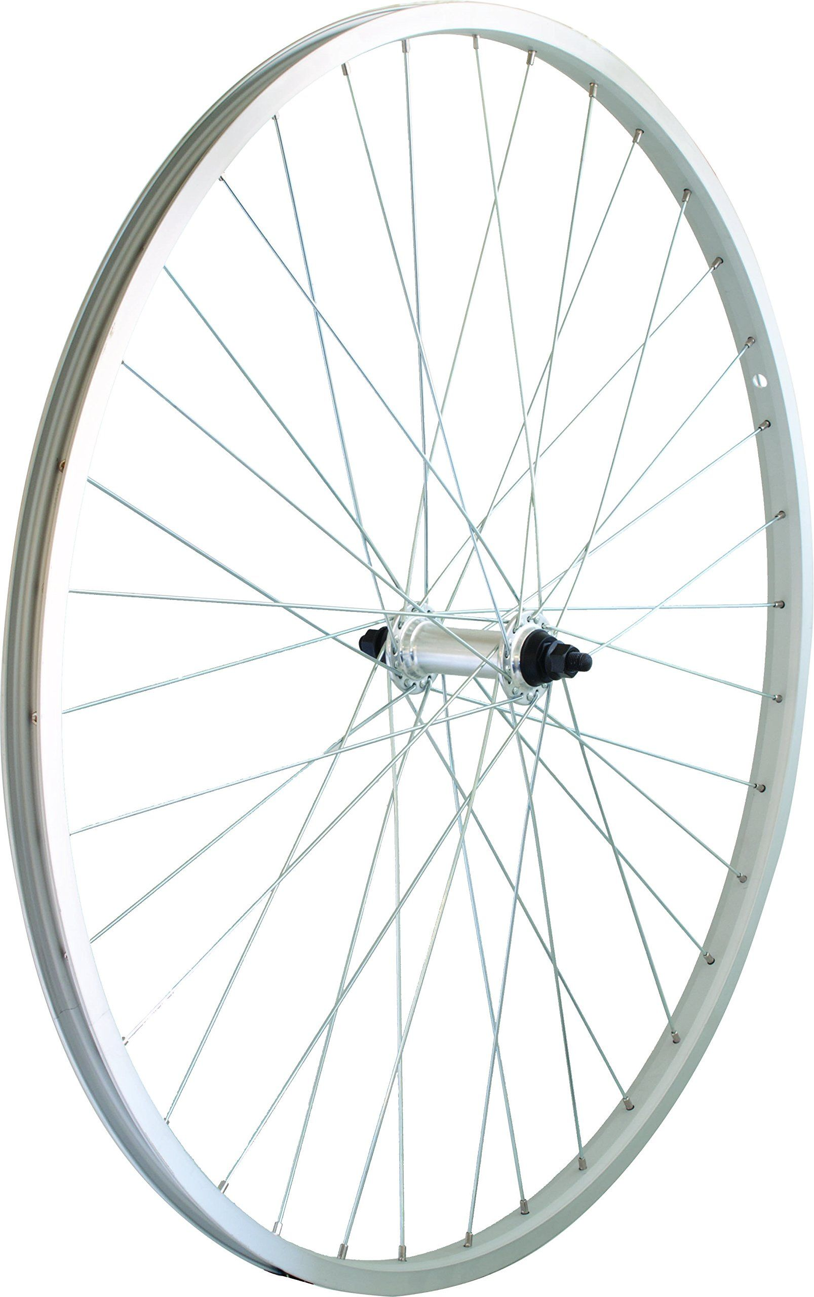Bavel 36pcs Steel Spokes Mountain Bike Spokes MTB 281mm-295mm W//Nipples