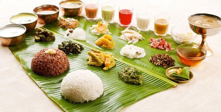 16 Pure Vegetarian Restaurants In Chennai Vegetarian Restaurant Best Vegetarian Restaurants Veg Restaurant