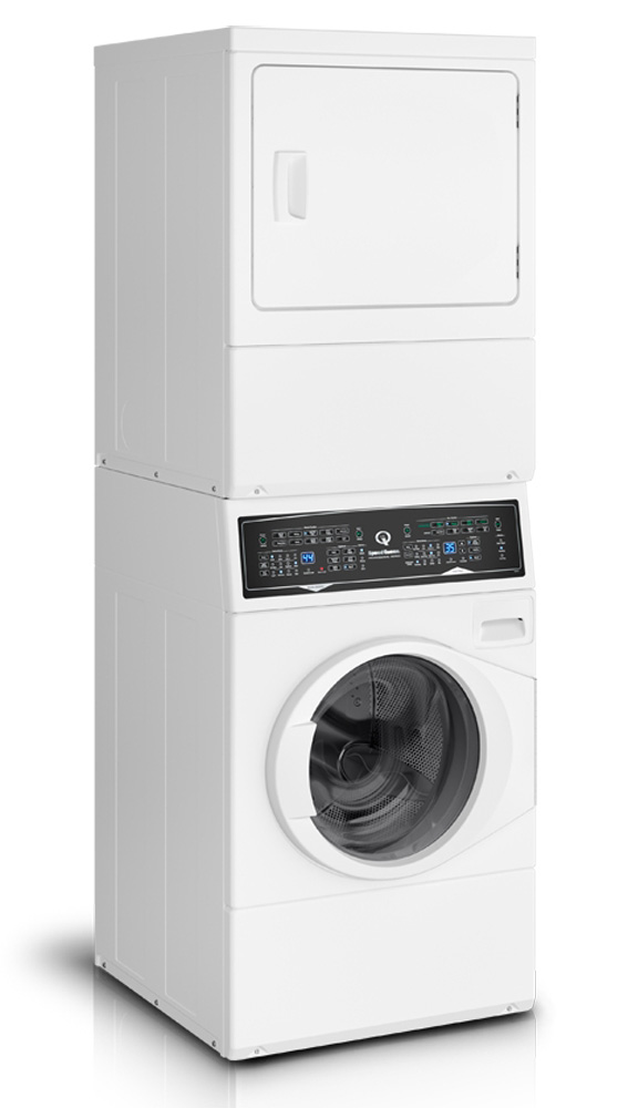 3 4 Cu Ft Washer Capacity 7 0 Cu Ft Dryer Capacity 9 Preset Cycles Washer 7 Preset Cycles Dryer 4 Tempera White Washer Speed Queen Washer Washer Repair