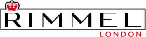 Výsledok vyhľadávania obrázkov pre dopyt Rimmel London logo