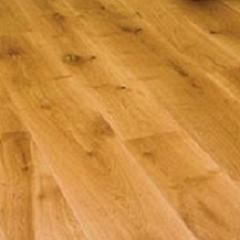 3 4 X 8 Character White Oak 2 To 10 Lengths 3 39 Unfinished White Oak Floors White Oak White Oak Hardwood Floors