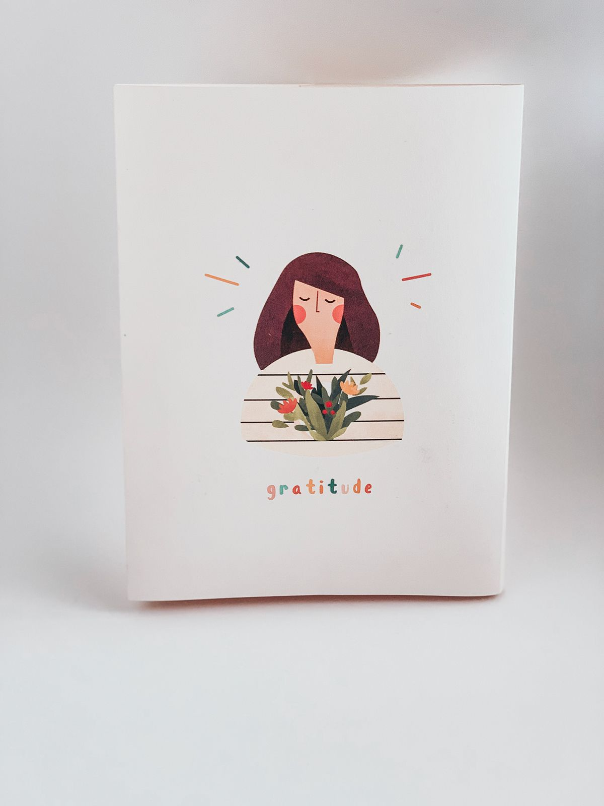 Gratitude Packaging & Merchandise