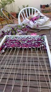 Resultado de imagen para como hacer bolsas de tela