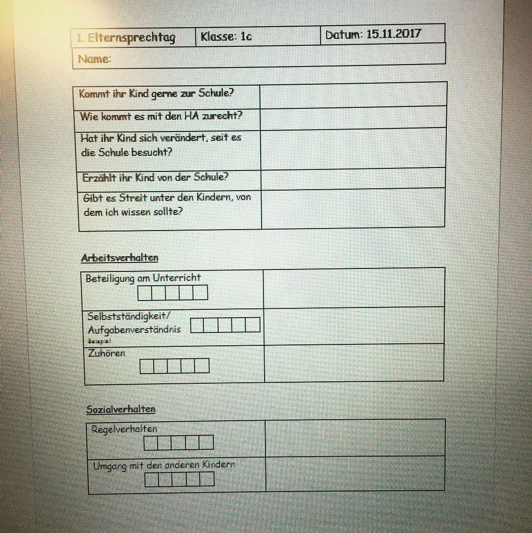 Wunderbar Konferenzbroschüren Vorlage Ideen - Entry Level Resume ...