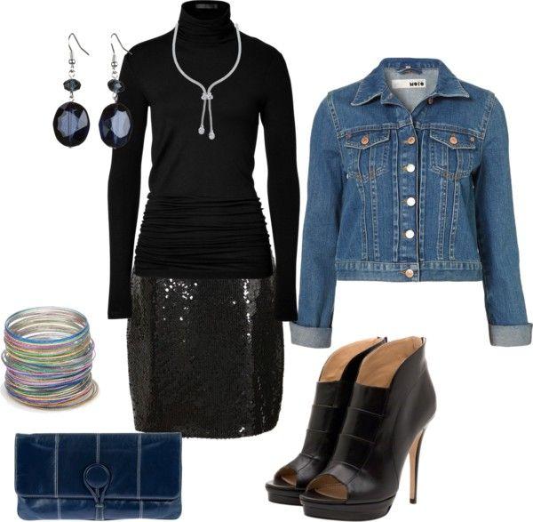 Designer Clothes Shoes Bags For Women Ssense Denim And Diamonds Fashion Clothes Design