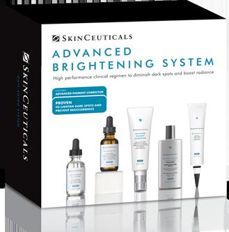 Skinceuticals | Skinceuticals, Skin brightening, Skin ...