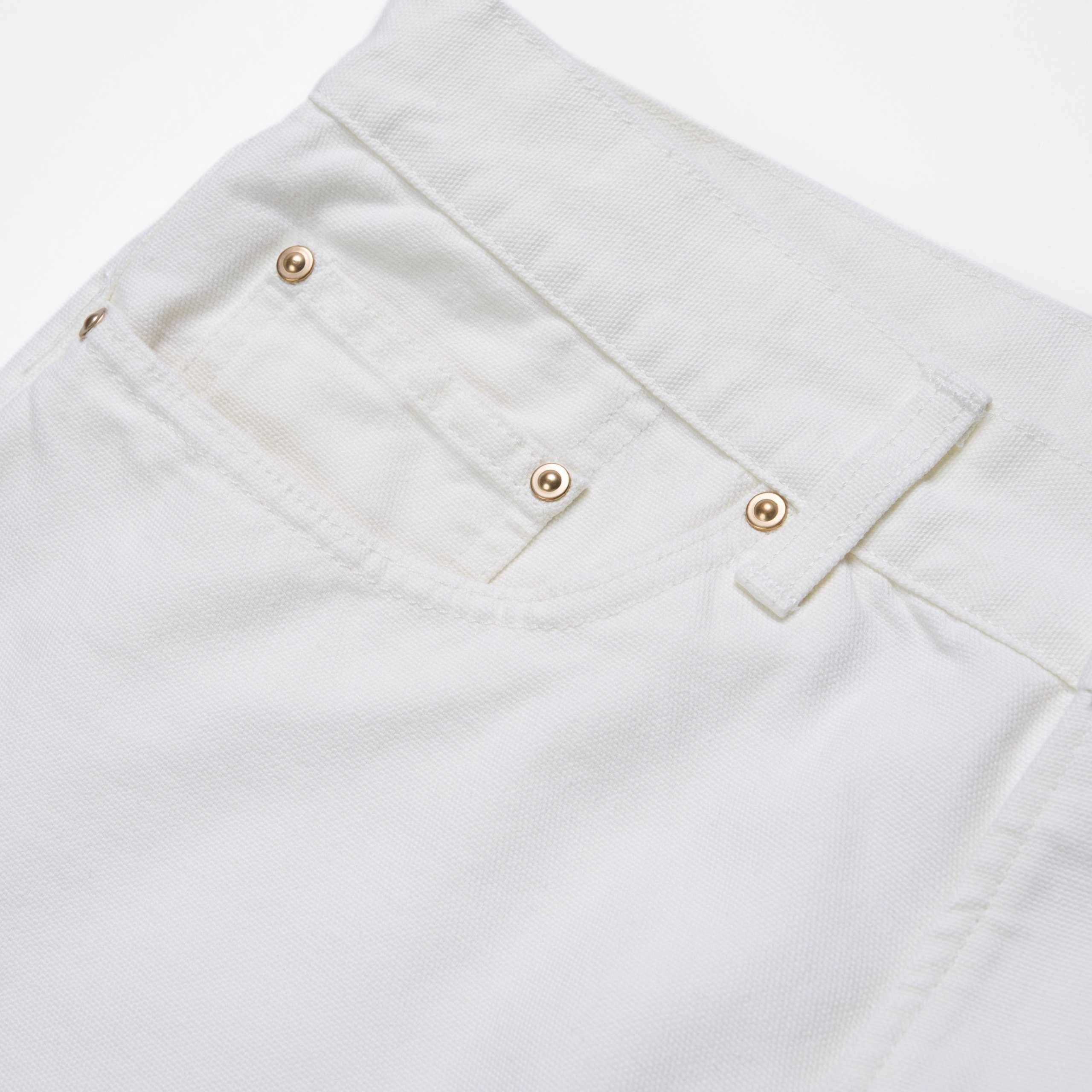 Carhartt Wip Pontiac Pant Carhartt Wip Com Pants Pocket Jeans Carhartt