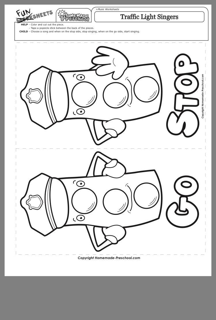 Pin by Irene Purcell on Transportation | Transportation, Peanuts comics, Traffic  light