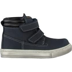 Photo of Ton & Ton Ankle Boots Mk1537b9i Blau Jungen