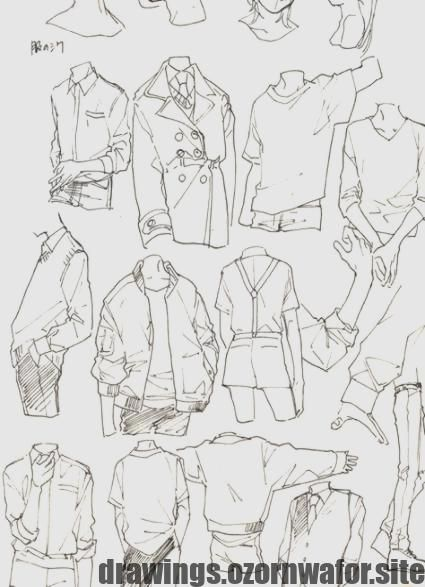 Latest Cost Free Drawing Poses Men Strategies Drawing Poses Male Fashion Drawing Sketches Anime Character Design