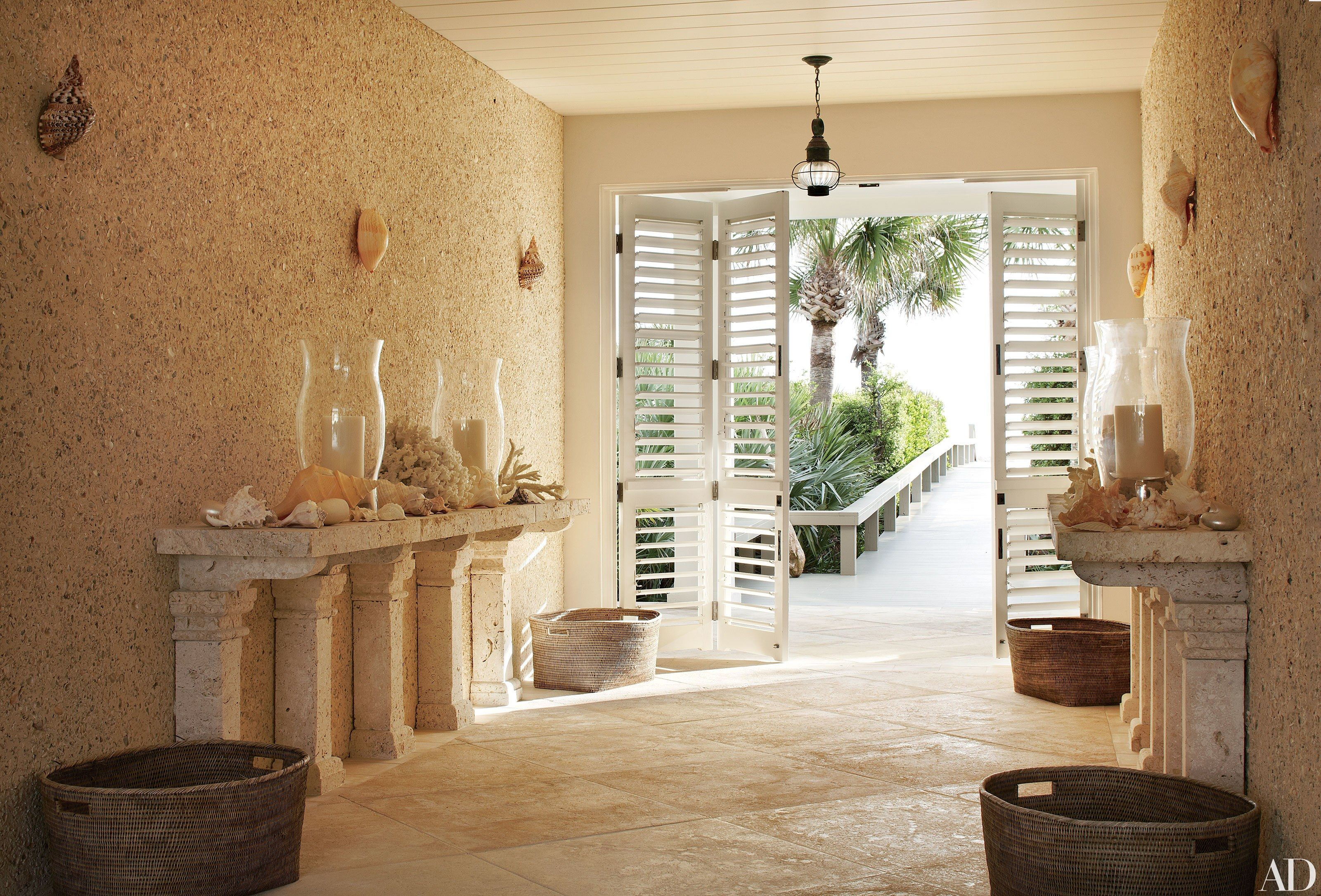 Photo of 10 Rooms That Do Mediterranean Style Right