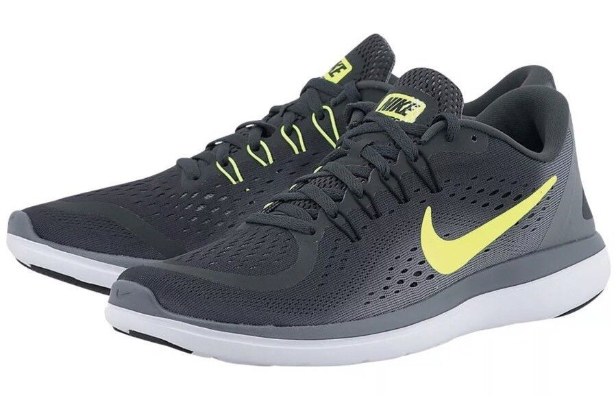 Running Shoes For Men Nike Running Shoes