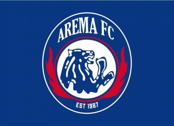Selengkapnya Inilah Skuad Sejarah Dan Profil Arema Fc Liga 1