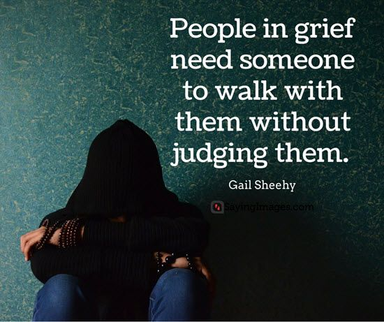 Grief Quotes Grieflossquotes  Mdansari.2007Rediffmail  Pinterest  Grief .